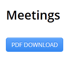 how_it_works_manage_meetings_prev.png
